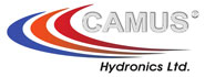 Camus-Hydronics-Logo_001