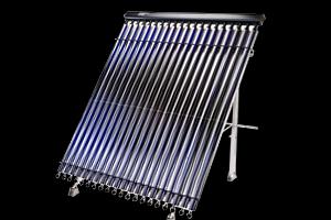 Kingspan Thremomax Solar Collector