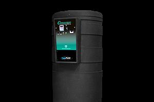 PVI Conquest Water Heater