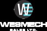 Wesmech Sales Ltd.
